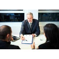 ¿Necesitas dinero? Créditos Express - Intercambio de Crédito Existente
