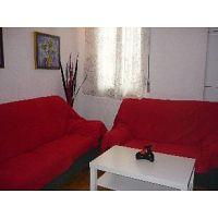 Vendo apartamento en la Avd. Ciudad de Barcelona