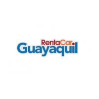 Alquiler de coches en Guayaquil Rentacar