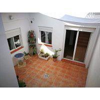 Casa reformada en Jerez Este, negociable. URGE