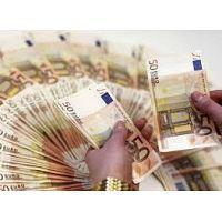 Nosotros, como préstamos préstamos locales e internacionales