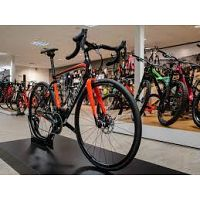 NEW 2019 TREK,CANNONDALE, 2019 Specialized Roubaix Expert Ultegra Di2 $2000