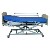 camas articuladas
