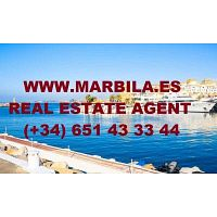 house for sale in marbella, property for sale in marbella