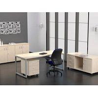 Los muebles de oficina que debes tener en cuenta para decorar tu oficina
