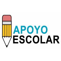 CLASES GRUPALES DE APOYO Y REFUERZO ESCOLAR