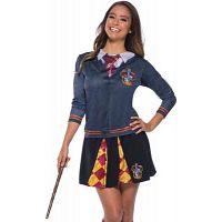 Tienda online de artículos y regalos de Harry Potter