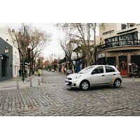 Seguro de coche: Exceso voluntario en Unipoliza