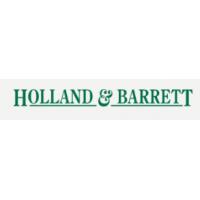Holland & Barrett Omega 3 Fish Oil 1000mg