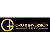 GRUPO ORO & INVERSION, COMPRA ORO Y PLATA. MONZON