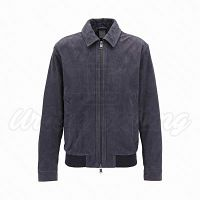 Leather Jackets,textile jackets,coats
