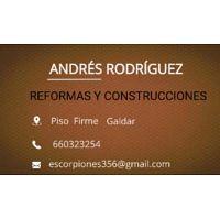 AUCTONOMO REFORMAS Y CONSTRUCCIONES