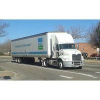 ¿Cómo funcionan los seguros de camiones?