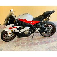 BMW S1000RR......whatsapp.....+971556543345