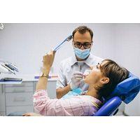 Seguro de responsabilidad civil para dentistas