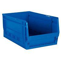 Las cajas bricolaje que no deben faltar en tu empresa en la vuelta al trabajo