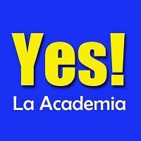 Aprueba el FIRST, CAE, PET, TOEFL, IELTS
