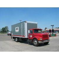 Resuelve tus dudas sobre seguros de camiones