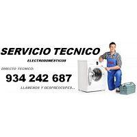 Servicio Técnico Whirlpool Terrassa 676850428