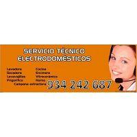 Reparacion Fagor Barcelona Tlf: 676767348