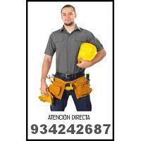 Reparacion Indesit Barcelona Tlf: 615392619