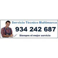 Reparacion De Dietrich Barcelona Tlf: 676762891