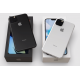 Brand New Apple iPhone 11/Apple iPhone 11 Pro