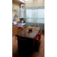Vendo casa reformada de 2 plantas en Albacete capital