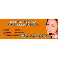 Reparacion Beko Barcelona Tlf: 676763720