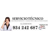 Reparación Ariston Barcelona 676767348