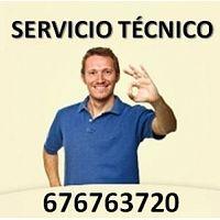 Reparación Corbero Barcelona 658829228