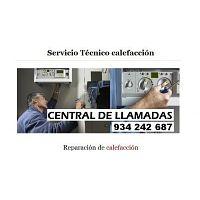 Reparación Domusa Barcelona 934242687