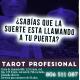 TAROT ECONOMICO ESPAÑA