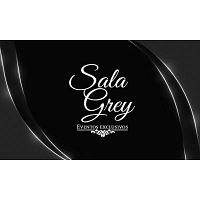 salon de celebraciones SALA GREY