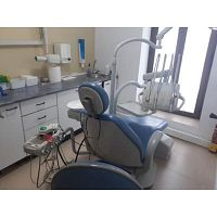 Vendo Clinica Dental