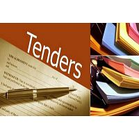 Free global tender, tender notice