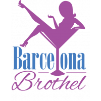 Barcelona brothels and strip clubs