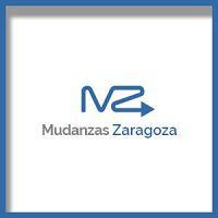 Mudanzas y portes economicos en Zaragoza