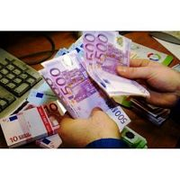 Asistencia social a los sabios en la necesidad de financiación