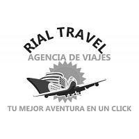 Agencia de viajes de negocios - Tenemos los mejores precios -rial travel