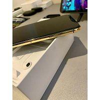 Apple iPhone XS 24 k 512gb