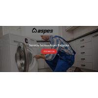 Servicio Técnico Aspes Badalona 934242687