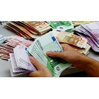 Cuánto quieres pedir prestado?