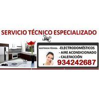 Reparación Amana Lavadoras Barcelona Tlf. 676762569