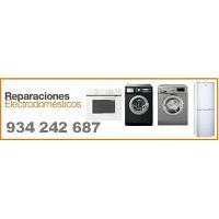 Servicio Técnico General Electric Cornella 689895988