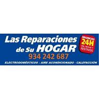 Servicio Técnico Manaut Cornella 676762442