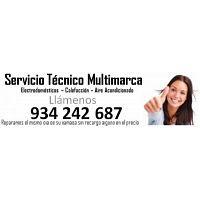Servicio Técnico Neckar Cornella 676763720