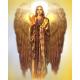 Curso de terapia de ángel
