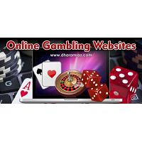 Reputed Mobile Online Casinos – Dharamraz