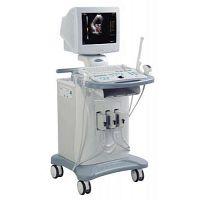 Reparación de equipos médicos y de estética, electrónica industrial